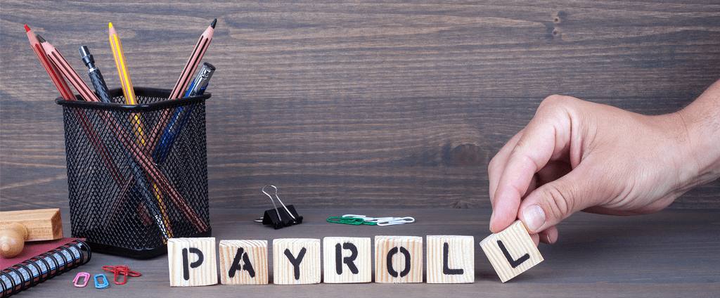 global payroll services
