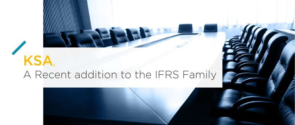 IFRS-Blog