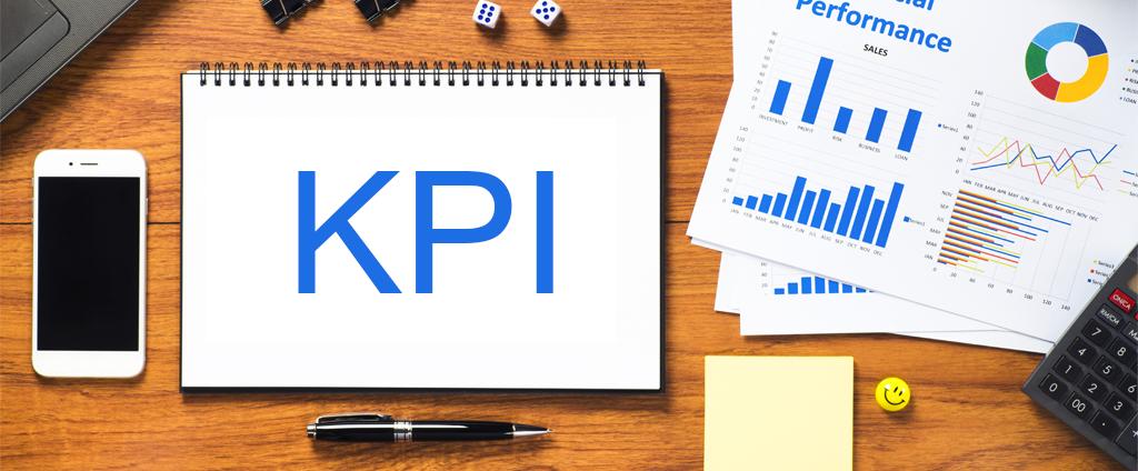 Choosing Right KPI